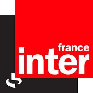REVUE DE PRESSE : ENERGIE JEUNES SUR LES ONDES DE FRANCE INTER
