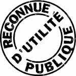 ENERGIE JEUNES DEVIENT ASSOCIATION RECONNUE D'UTILITÉ PUBLIQUE !