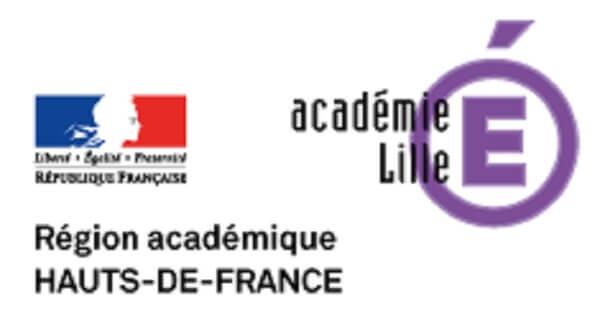 ENERGIE JEUNES & L'ACADÉMIE DE LILLE SIGNENT UNE CONVENTION DE PARTENARIAT