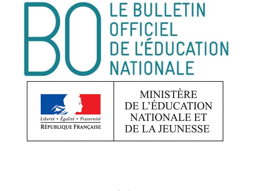 ENERGIE JEUNES agréée par l'Education Nationale